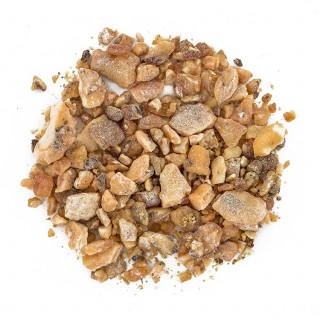 Benjoin du Laos au kilo - résines - Les Encens du Monde - Aromandise - produit