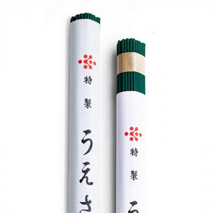 Semailles - encens - encens tradition Japon - méditation - les encens du monde - Aromandise