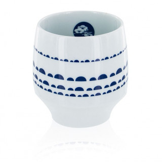 Tasse Nara - tasse japonaise en céramique - Aromandise