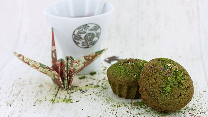 recette_mini_cake_matcha_facile_aromandi