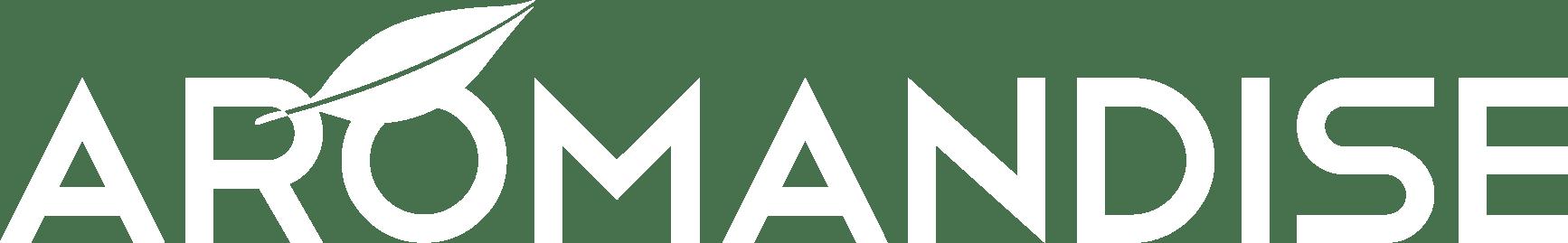logo_aromandise