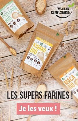 supers farines