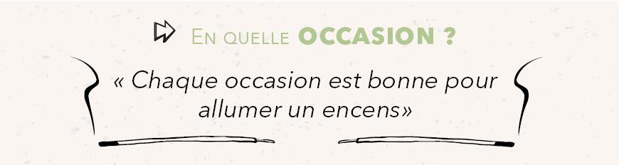 occasion_encens_du_monde_aromandise.jpg