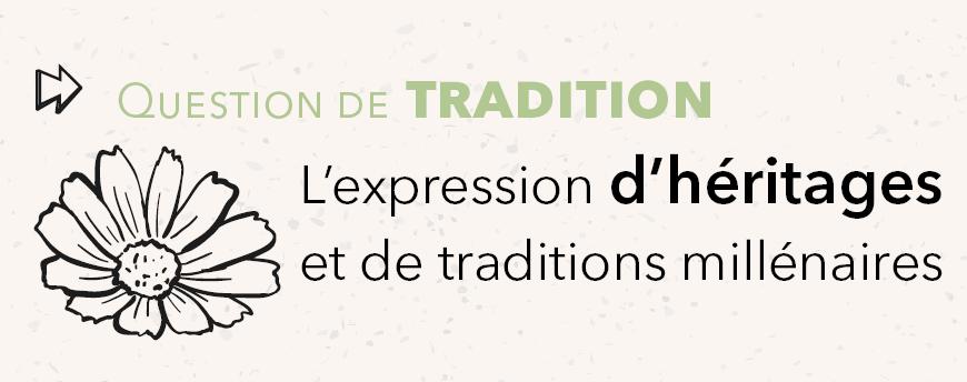 tradition_encens_du_monde_aromandise.jpg