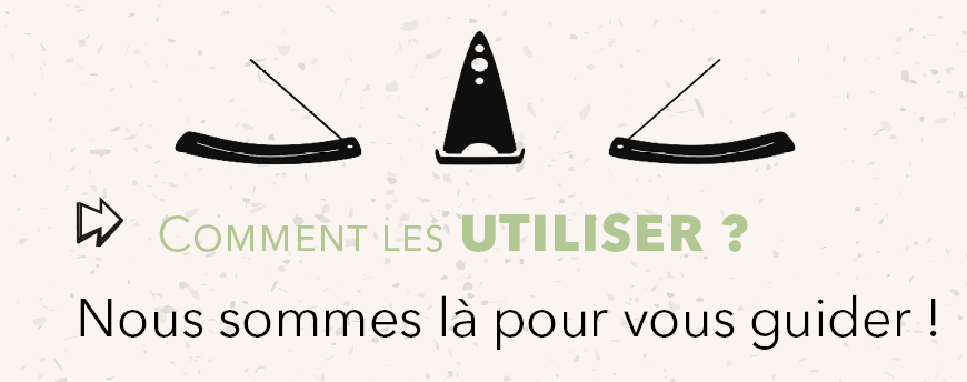 utilisation_encens_du_monde_aromandise.j