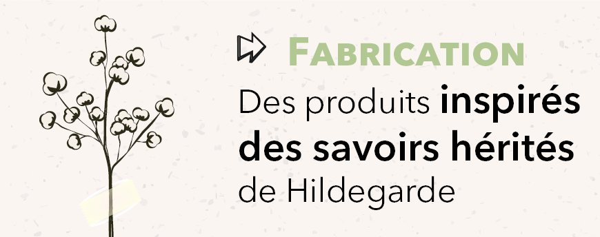 fabrication_hildegarde_aromandise.png